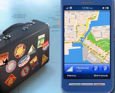 L'influence des réseaux sociaux sur la planification de voyages en Chine