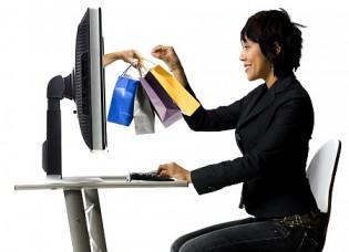 SEO: comment améliorer les performances e-commerce en Chine