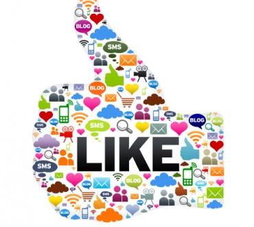 Pourquoi les réseaux sociaux chinois fonctionnent aussi bien?