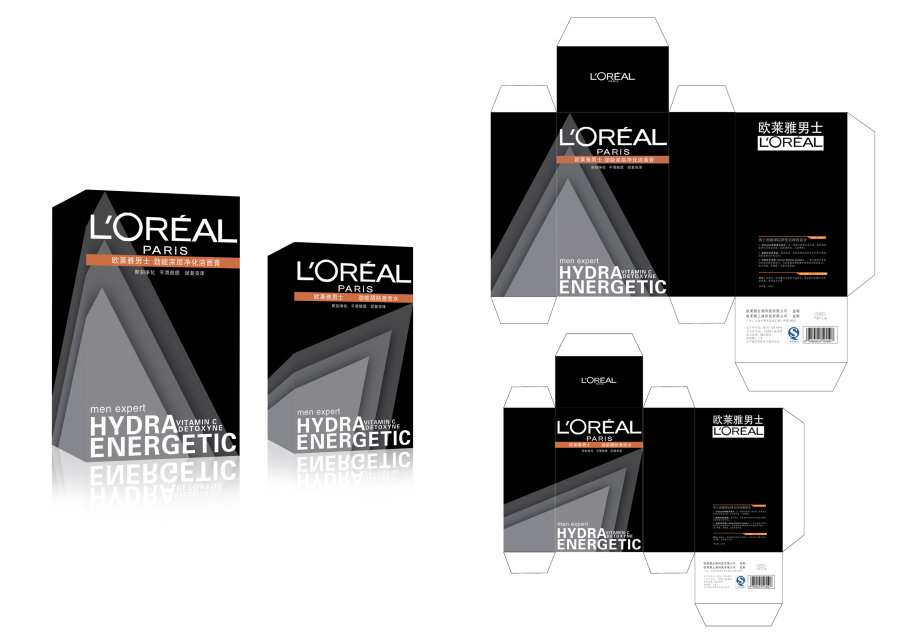 loreal-men-expert-packaging