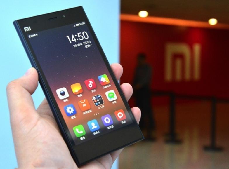 marque Xiaomi ecommerce