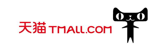 Tmall Global International ou Tmall Chine continentale : lequel choisir?