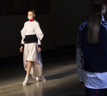 Comment un Fashion Designer peut devenir célèbre en Chine ?