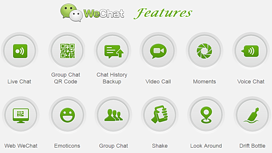 wechat-features2-geekheck-tk