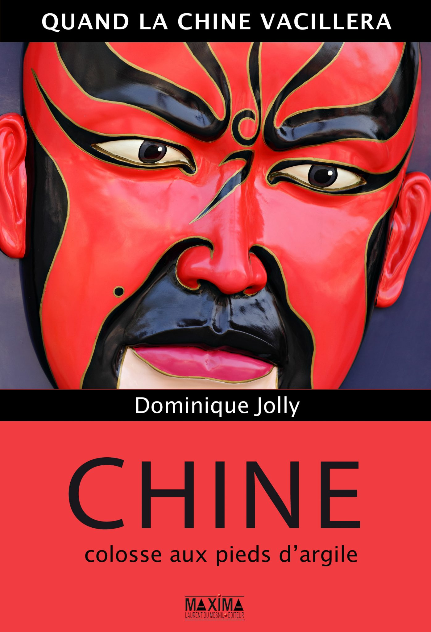 Jolly-Chine