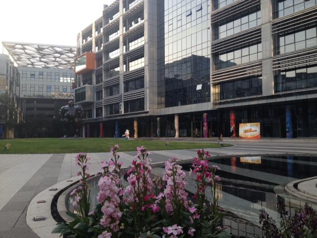 alibaba campus (5)