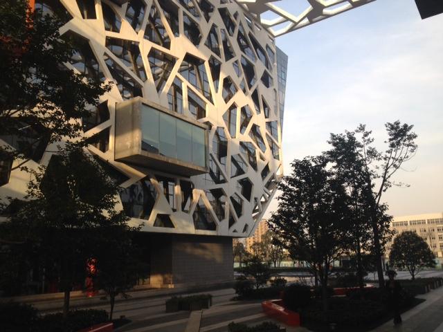 alibaba campus (8)