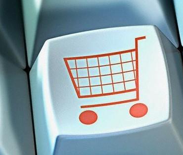 Le top 10 articles sur le e-commerce réalisé par Marketing-Chine