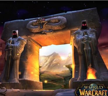 La coopération Mc Donalds – World of Warcraft en Chine