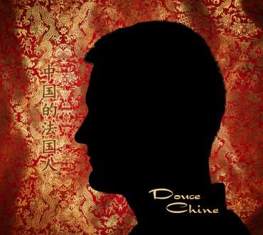 Le Français qui chante en chinois débarque en France en 2015!