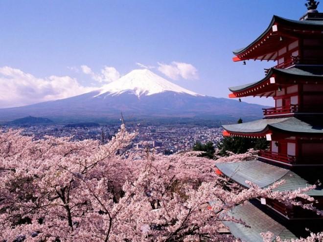 Trouver-un-travail-au-Japon-660x495