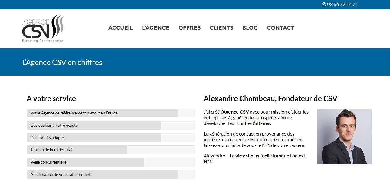 alexandre-chombeau agence