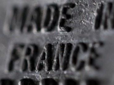 Les produits alimentaires français font fureur en Chine