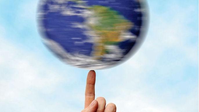 Où vont partir les touristes chinois en 2015?