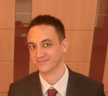 Interview de Rémi Mondina, fondateur de Drujok
