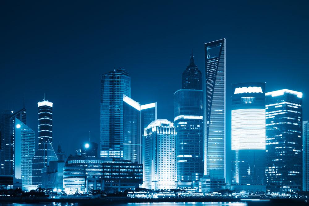 résolutions marketing Chine