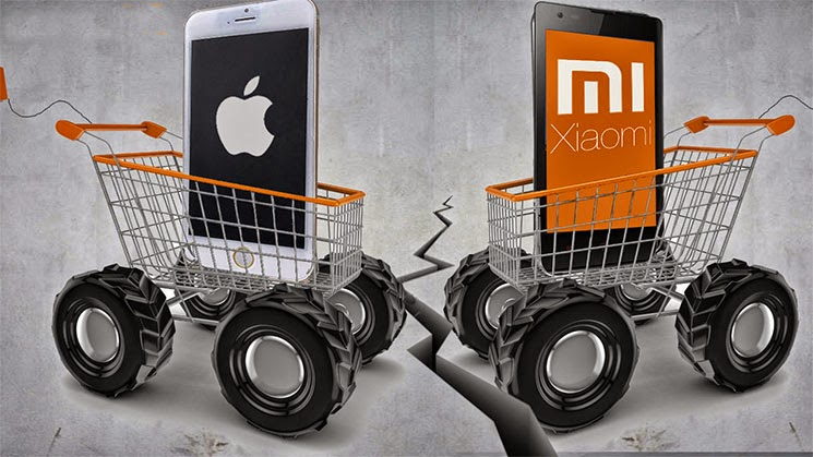 xiaomi-smartphones-threaten-apple-aapl-and-samsungs-ssnlf-market-share