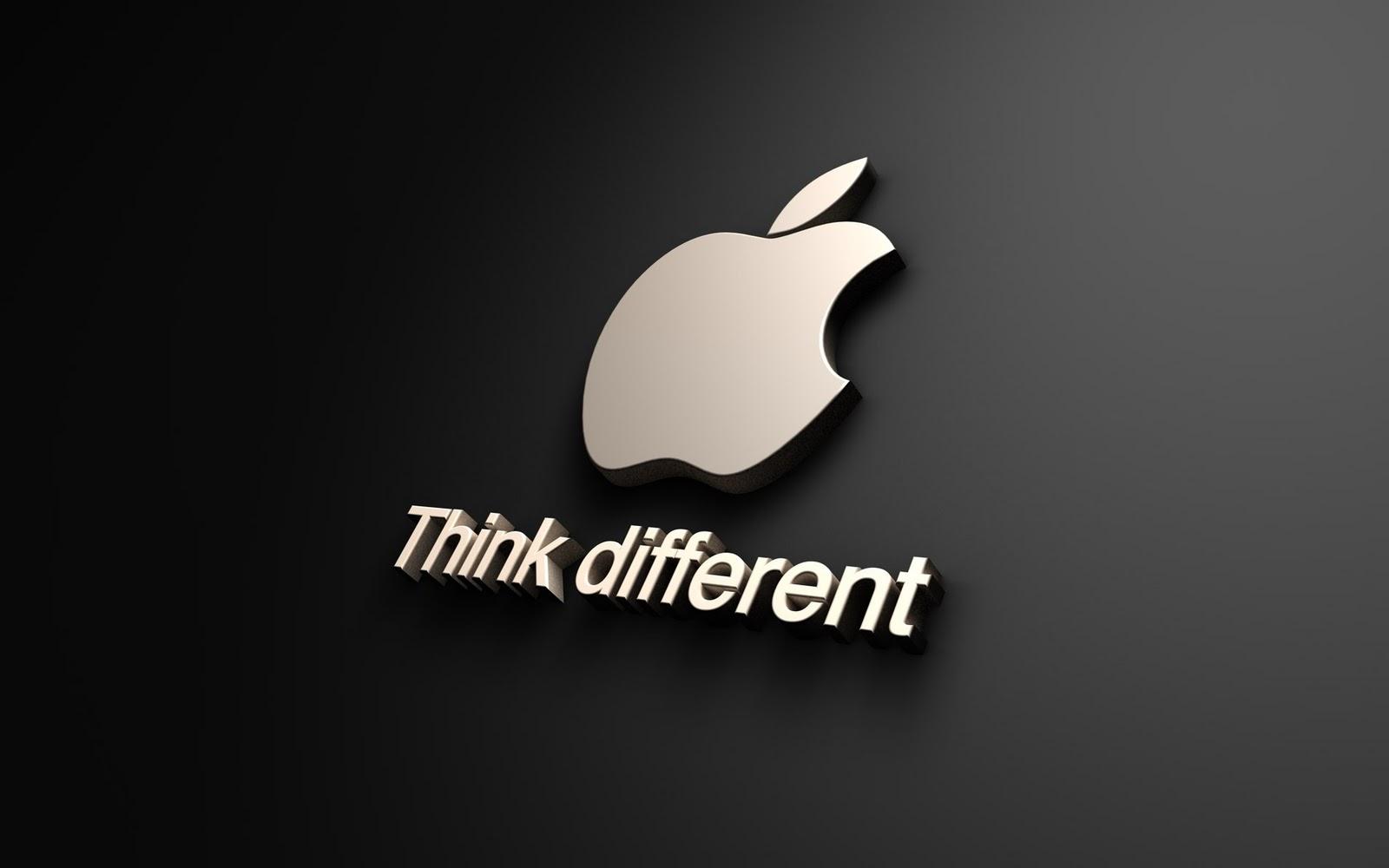 Apple sort une publicité spéciale Nouvel An Chinois