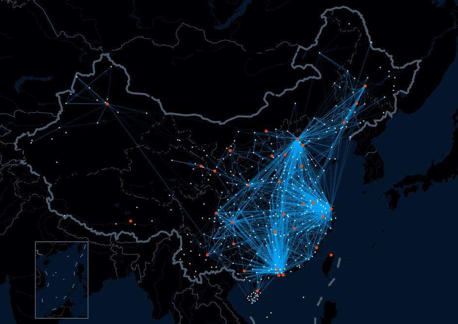 2015 Baidu augmente ses prix, et souhaite une bonne année de la chèvre !