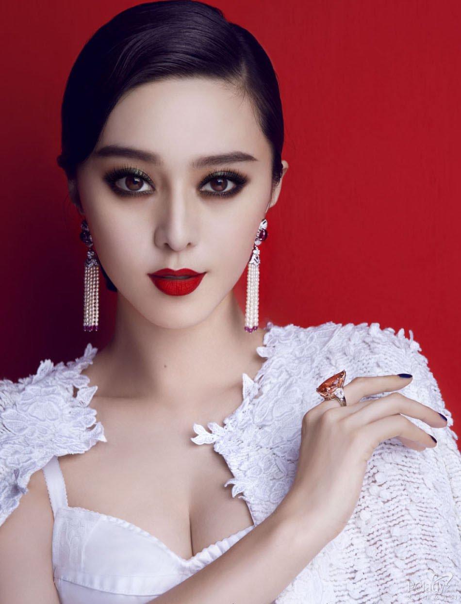 Cosmétique : Les distributeurs chinois n'investiront jamais dans le Branding de leurs partenaires