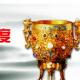 Développer sa campagne SEO/SEM sur Baidu