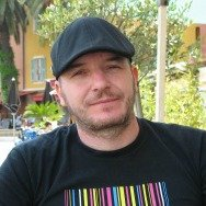 Interview d'Olivier Marone, fondateur d'enviedentreprendre.com