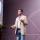 Plus d'informations sur l'événement Adtech China 2015