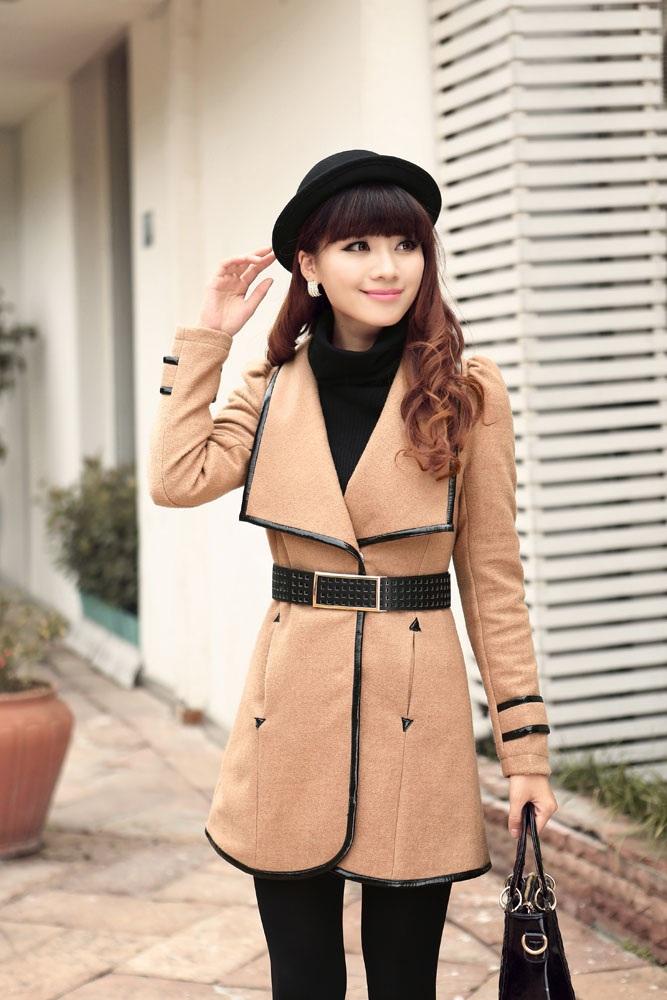 mode chinoise2