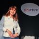 Interview de Patricia Tartour, fondatrice de la Maison de la Chine et de l'Orient