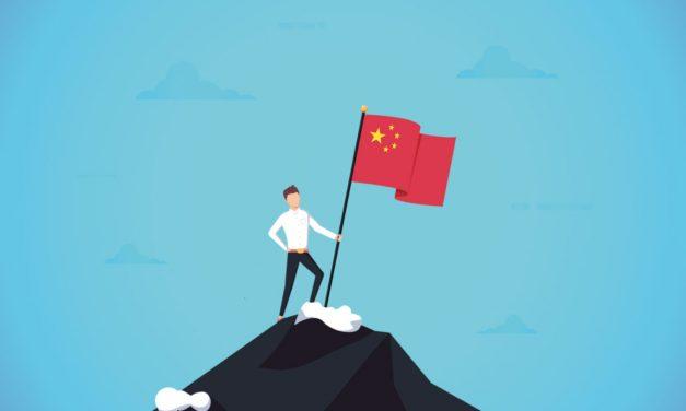 8 étapes pour lancer sa marque en Chine