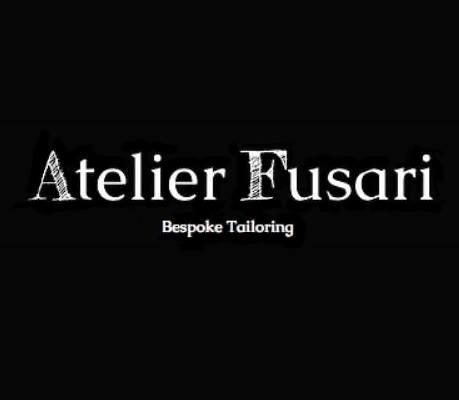 Interview du fondateur de l'Atelier Fusari