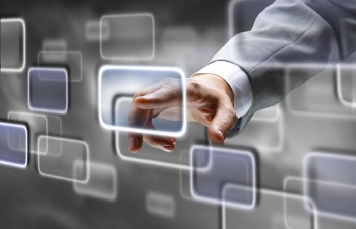 10 points clé à savoir pour votre stratégie Digitale en Chine