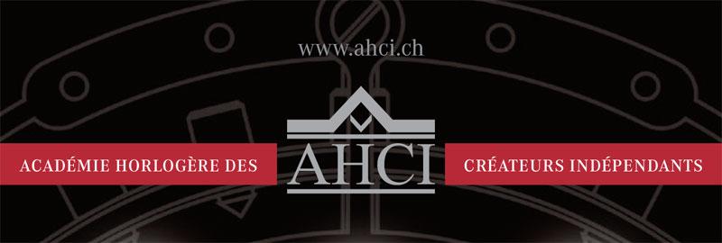 AHCI-header