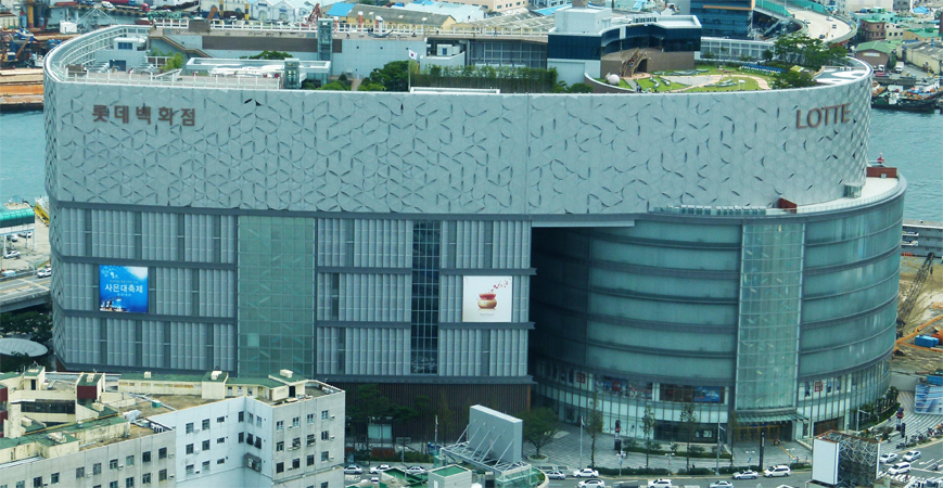 Final-Lotte-Shopping-Center