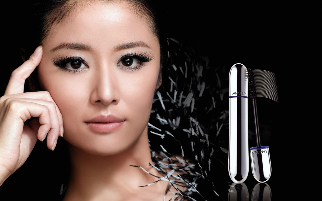 FreeGreatPicture.com-1010-hd-cosmetics-ads-wallpaper