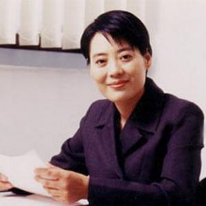 Guo-Jianmei