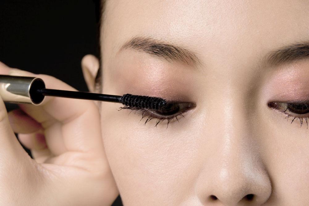 Opportunités et menaces sur le marché des cosmétiques en Chine