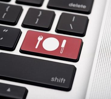 Tencent veut s'imposer sur le marché des plats à emporter en Chine