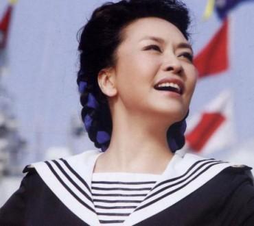 Les 10 femmes d'affaires chinoises les plus puissantes au monde !