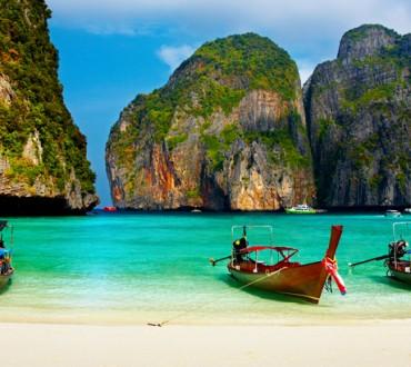 Les touristes chinois plus tellement appréciés en Thaïlande