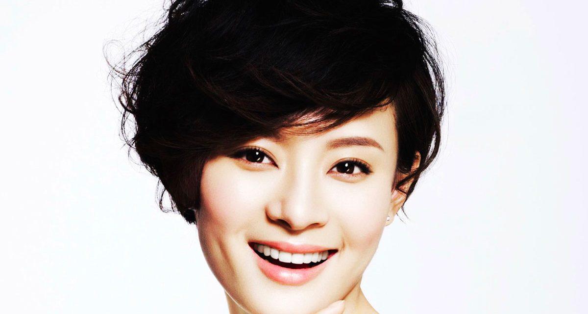 Le marché des soins pour le visage en Chine