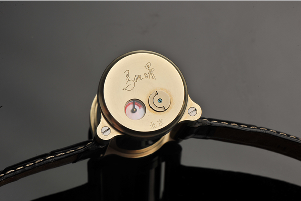 watchmaking7