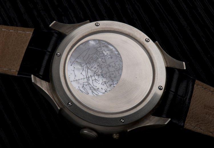 xushu-ma-orologio-lancetta-perispocopica-2