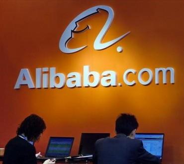 Alibaba en guerre contre la contrefaçon
