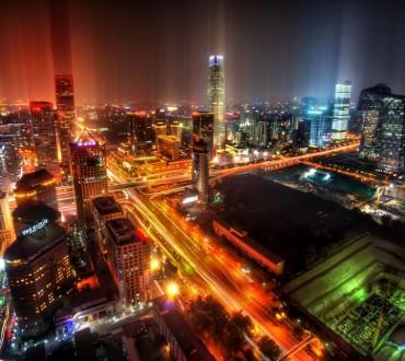 5 conseils pour lancer votre business en Chine!