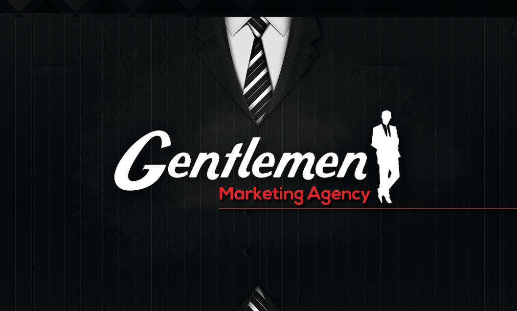 Comment est née Gentlemen Marketing Agency.