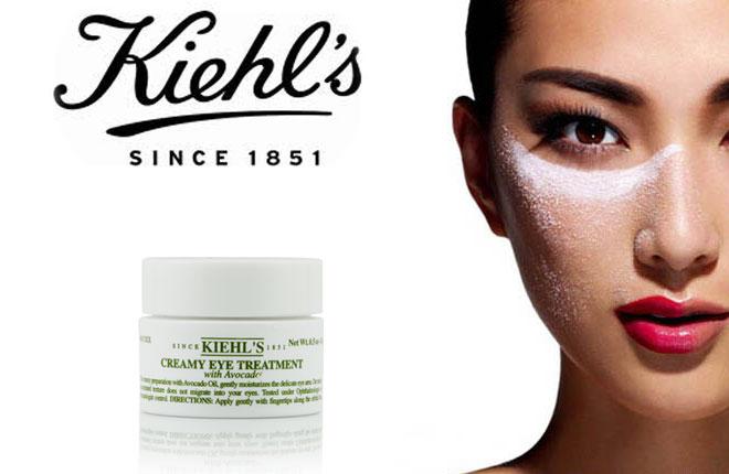 Kiehl's : sa discrétion trompeuse sur le marché des cosmétiques en Chine