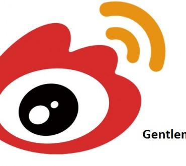 Zoom sur le véritable impact de Weibo sur le tourisme en Chine