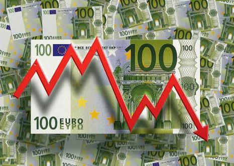 Les consommateurs Chinois peuvent ils relancer l'Europe face de la crise économique ?