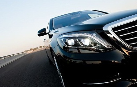 Le marché de l'automobile chinois, toujours aussi dynamique!